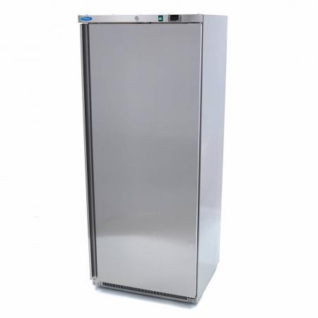 Külmkapp R 600