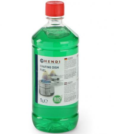Marmiidi kütus 1 L
