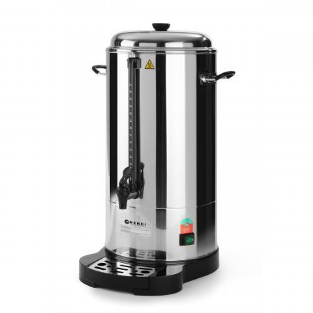 Kohvi-perkolaator-Hendi-10-L