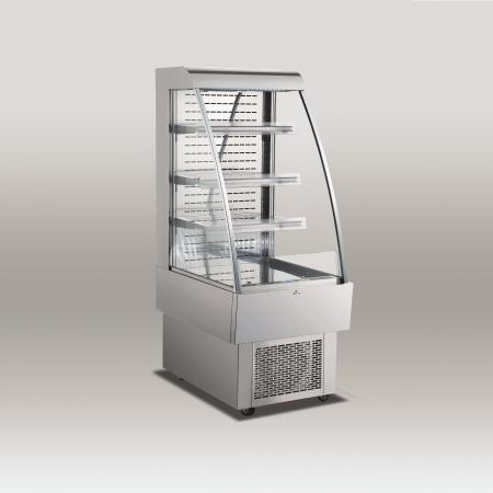 Külmriiul-Scandomestic-OFC-230